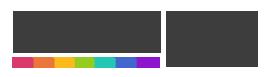 logo_big_dark